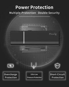 Pluscig S9 2